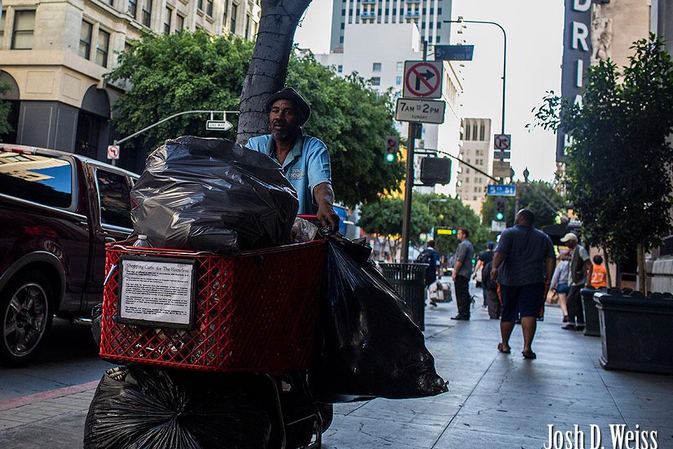 150307_JDW_Downtown_0014