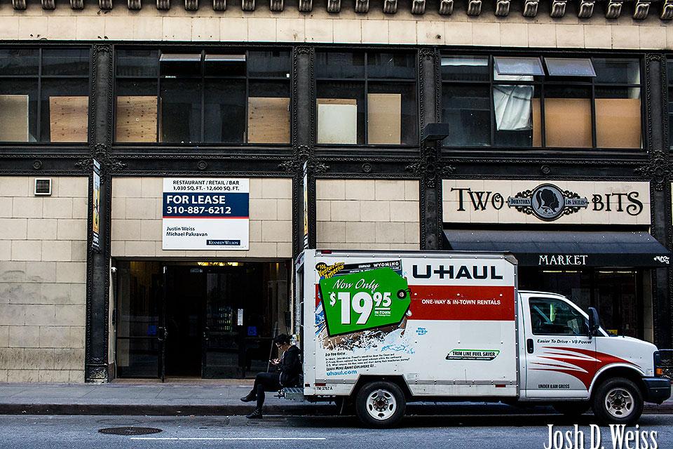 150307_JDW_Downtown_0020