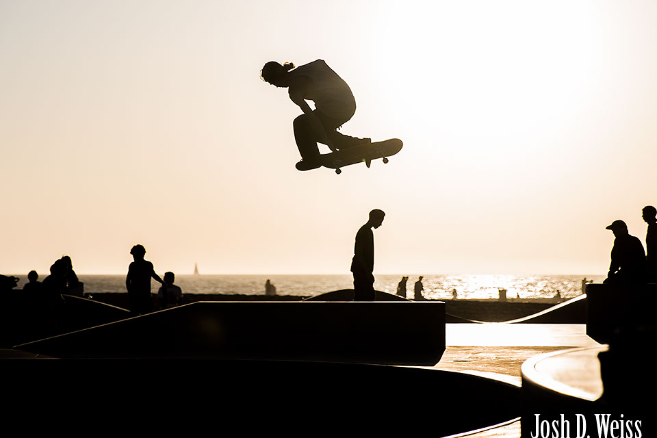 150404_JDW_CleanSocks-VeniceBeach_0154