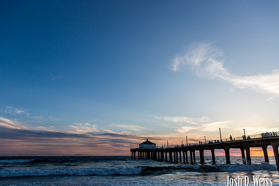 160507_JDW_ManhattanBeach_0246
