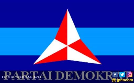 Demokrat Desak Penyidikan Independen atas Pengakuan Kapolsek Pasirwangi - JPNN.COM