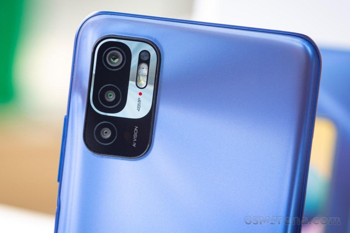 Xiaomi Siap Boyong Redmi Note 10 5g Ke Indonesia Catat Tanggalnya Jpnn Com