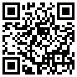 QR Code für Vitus - Frische Bioprodukte und Naturkosmetik