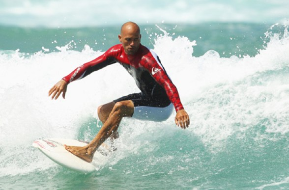 Kelly Slater Biography | Pro Surfer | Surfing | Movies | Pictures | Cameron Diaz | Pics | Girlfriend