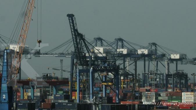 Pelabuhan Kalibaru belum miliki AMDAL