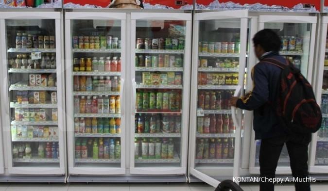 Asrim: Cukai minuman bakal berdampak negatif