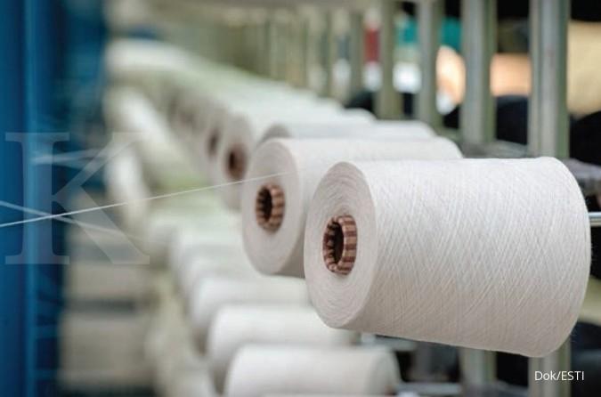 Terkait syarat potongan PPh, Asosiasi Pertekstilan IndonesiaI ingin insentif lebih