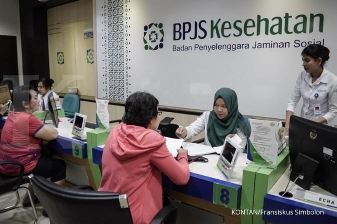 BPJS Kesehatan siap efisiensi biaya operasional