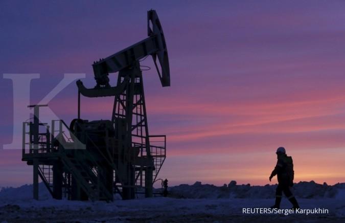 Indef: Pemerintah harus cepat merespon kenaikan harga minyak dunia