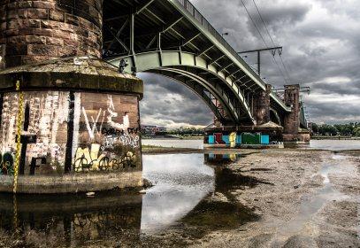 Südbrücke #3