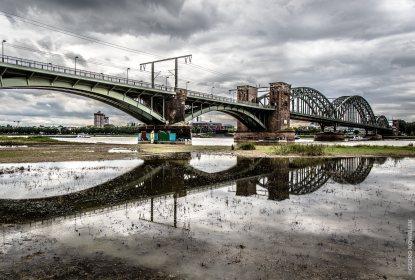 Südbrücke #2