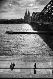 H-Brücke, sw