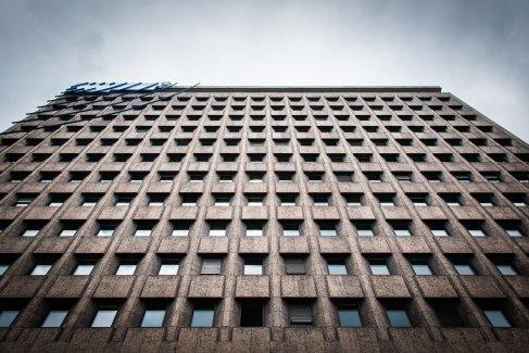 Archivhaus