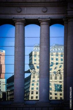 Fira Barcelona Montjuïc