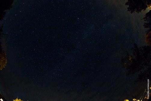 Nachthimmel 2