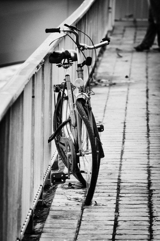 bentbycicle