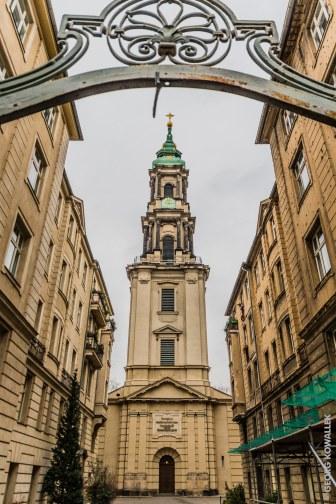 Sophienkirche, Berlin Mitte