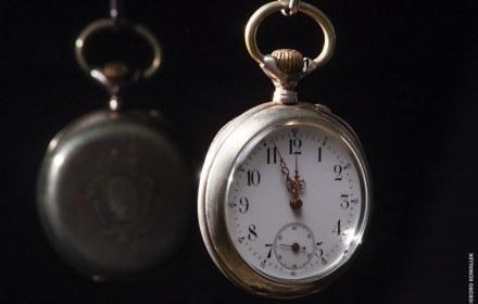 Clock-287.jpg