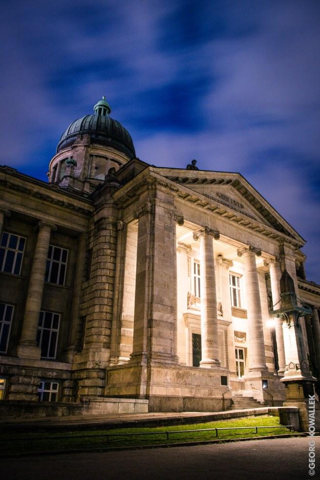 Hanseatisches Oberlandesgericht