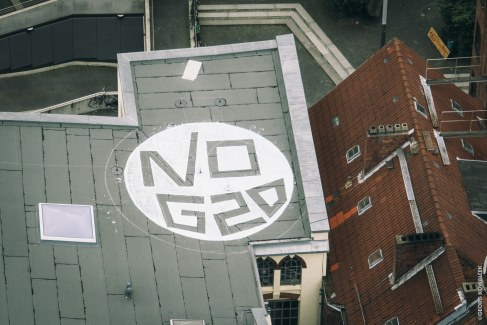 NoG20