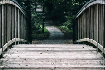 Alsterbrücke (Teetzpark)