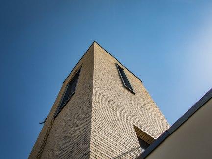 Kirche Neu-Immerath