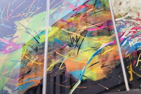 Kunstfenster