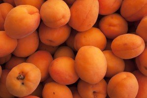 Product: Peaches