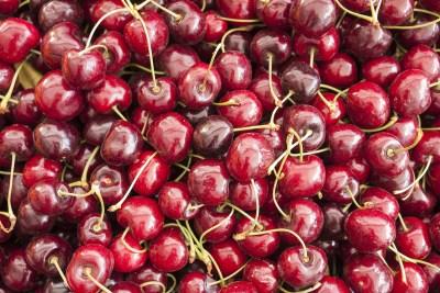 Product: Cherries