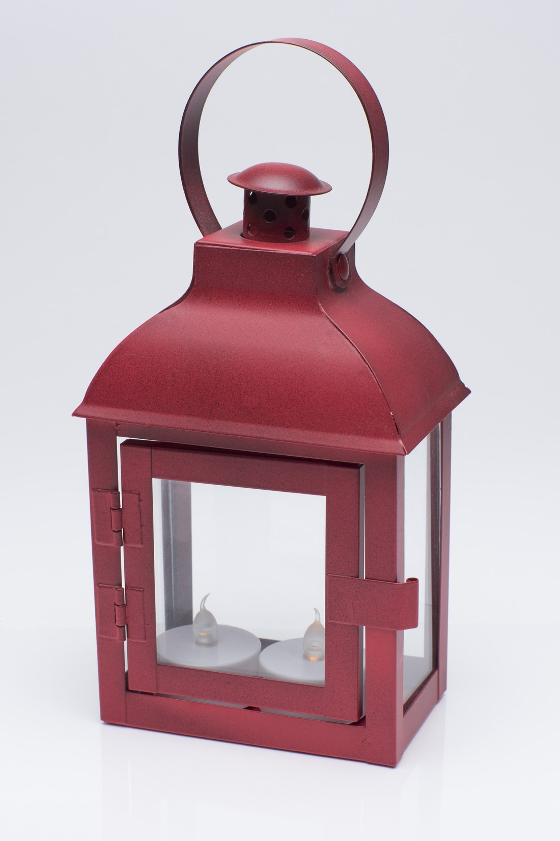 Product Photography: Lantern