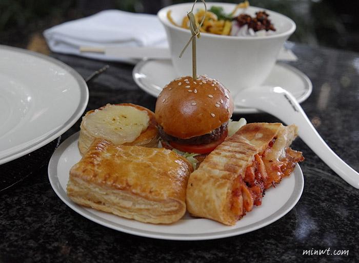 『泰國清邁自助景點』劉德華門徒拍片現場 THE CHEDI 下午茶