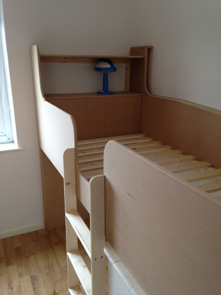 AJ Hudd Carpentry 100 Feedback Carpenter Amp Joiner