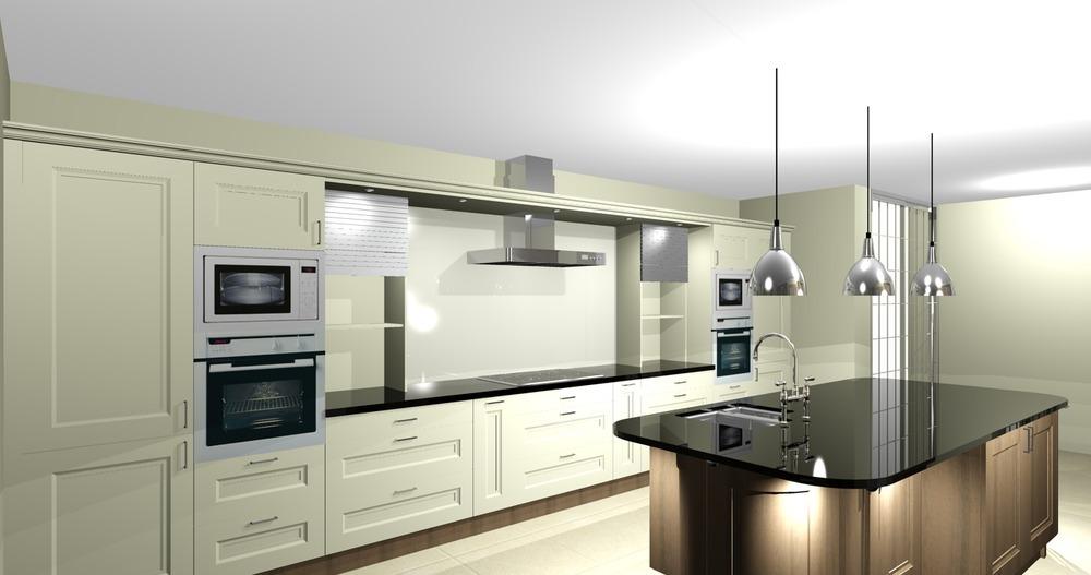 Kitchen Design Software B Q