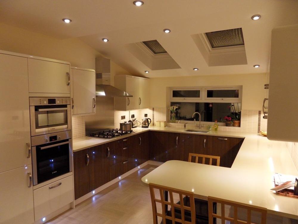 Ideas Home Decoration Living Room