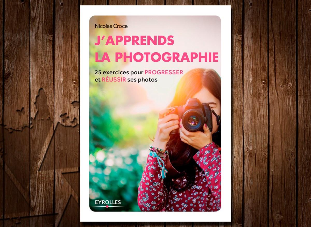 featured-image-japprends-la-photographie