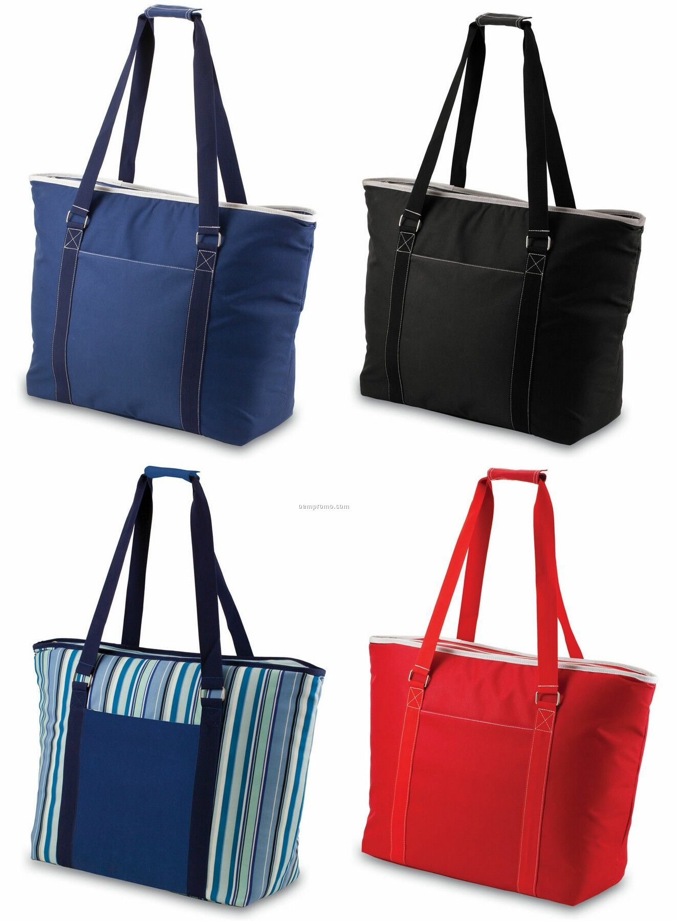 Insulated Cooler Bags Wholesale