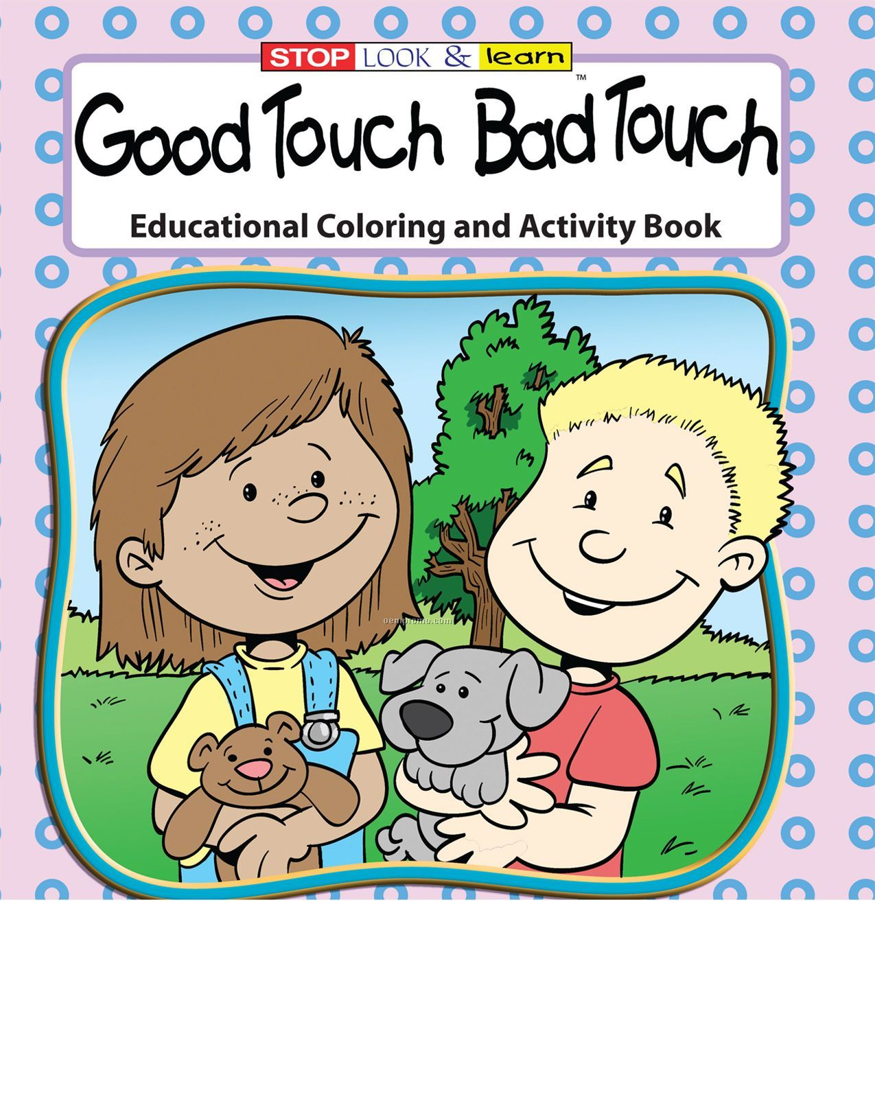 Coloring Books China Wholesale Coloring Books Page 8