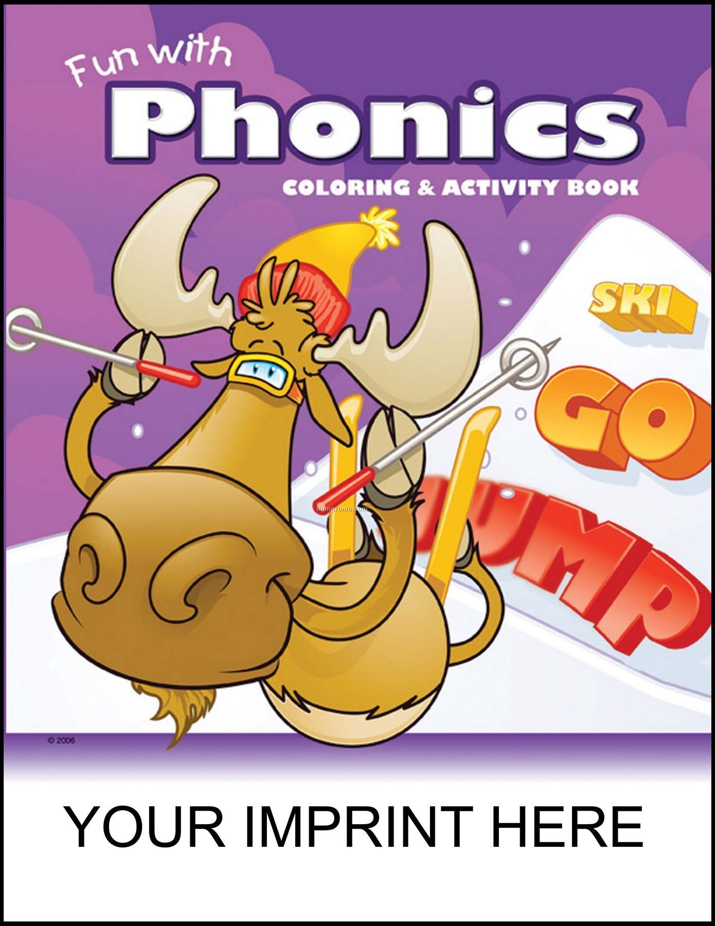 Fun With Phonics Coloring Amp Activity Book China Wholesale Fun With Phonics Coloring Amp Activity Book