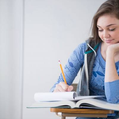 Free Plagiarism Checker Online for Students - Check your Essay