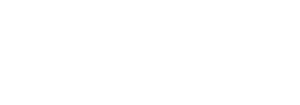 roddsh.ch - roger heiniger photography
