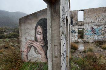 Jim McGinn - Graffitti