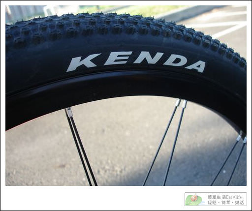 [分享] 腳踏車揪團網站 JoBike 之台北河濱公園輕鬆騎