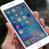 [教學] 避免購買到贓貨 iPhone/iPad,快速檢查二手機狀態