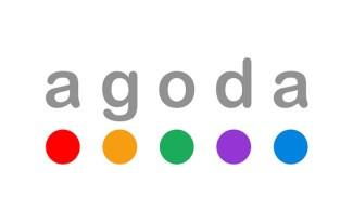 [推薦] Agoda 飯店訂房網教學/評價@附優惠折扣碼、常見問題與客服電話