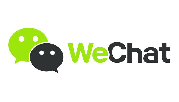 微信電腦版   WeChat 手機即時通訊網頁版 / App 下載@免安裝中文版   搜放資源網