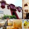 [印度 Jodhpur 焦特布爾住宿推薦] Pal Haveli Hotel 帕爾里飯店@地理位置好/安靜舒適附早餐