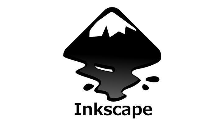 [Win/Mac] Inkscape - 免費向量繪圖自由軟體@免安裝中文版 | 搜放資源網