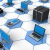 [教學] VPN Gate Client 免費好用無限流量 VPN 翻牆軟體下載