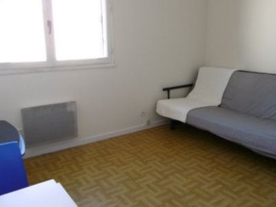 location appartement meuble a chalon