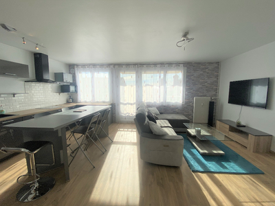 https www superimmo com location appartement champagne ardenne marne reims 51100 meuble